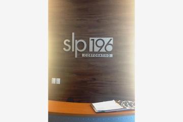 Foto de oficina en renta en  196, roma norte, cuauhtémoc, distrito federal, 2886468 No. 01