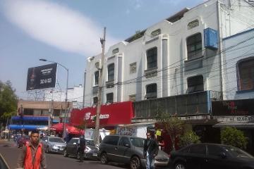 Foto de departamento en renta en san luis potosi 227, roma norte, cuauhtémoc, distrito federal, 2852565 No. 01