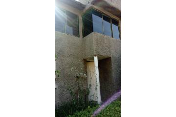 Foto de casa en renta en  , san luis tlaxialtemalco, xochimilco, distrito federal, 2810325 No. 01