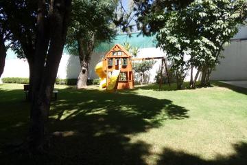 Foto de departamento en venta en san manuel 18 sur, jardines de san manuel, puebla, puebla, 2540419 No. 01
