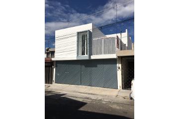 Foto de casa en venta en san manuel , jardines de san manuel, puebla, puebla, 2829711 No. 01