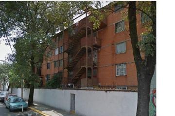 Foto de departamento en venta en  , san marcos, azcapotzalco, distrito federal, 2392479 No. 01