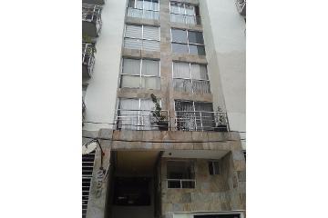 Foto de departamento en renta en  , san marcos, azcapotzalco, distrito federal, 2753263 No. 01
