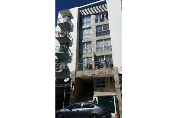 Foto de departamento en renta en  , san marcos, azcapotzalco, distrito federal, 2985286 No. 01