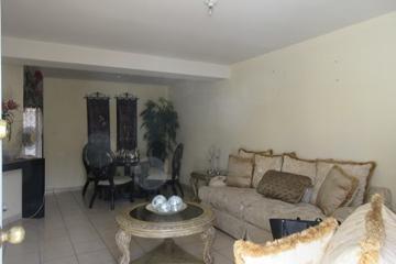 Foto de casa en renta en  , san marcos, hermosillo, sonora, 2197334 No. 01