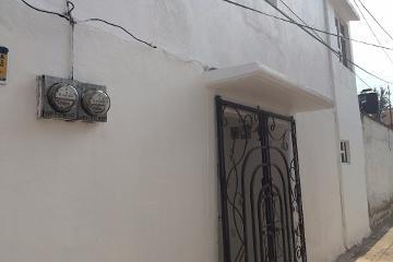 Foto principal de casa en renta en san marcos 2968216.