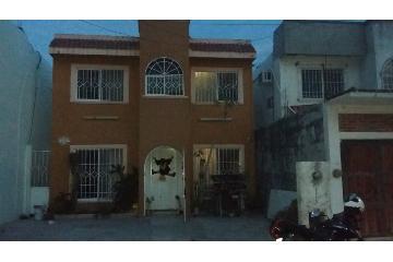 Foto de casa en venta en san marino 46, san joaquín, carmen, campeche, 2650532 No. 01