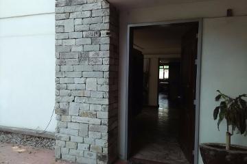 Foto de casa en renta en san martín texmelucan 65 , rincón de la paz, puebla, puebla, 0 No. 01