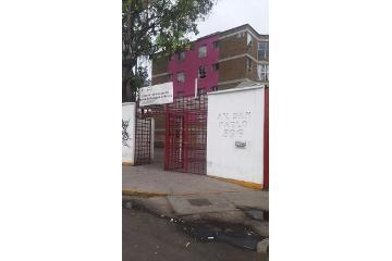 Foto de departamento en venta en  , san martín xochinahuac, azcapotzalco, distrito federal, 1879960 No. 01