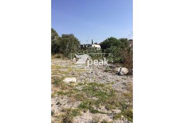 Foto de terreno comercial en venta en  , san martinito, san andrés cholula, puebla, 2291550 No. 01