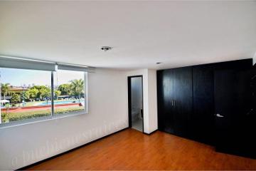 Foto principal de casa en renta en san martinito, san martinito 2785180.