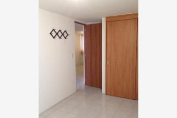 Foto de departamento en renta en san mateo 0, la preciosa, azcapotzalco, distrito federal, 2853818 No. 01
