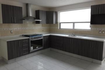 Foto de casa en venta en  1, san mateo, corregidora, querétaro, 2997593 No. 01
