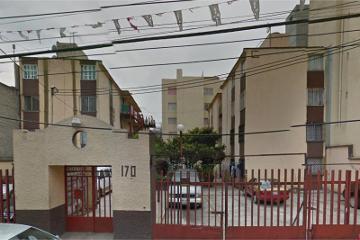 Foto de departamento en venta en  170, la preciosa, azcapotzalco, distrito federal, 2851117 No. 01