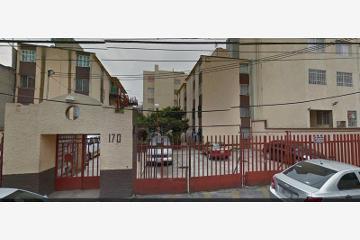 Foto de departamento en venta en  170, la preciosa, azcapotzalco, distrito federal, 2880058 No. 01