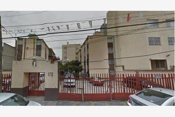 Foto de departamento en venta en  170, la preciosa, azcapotzalco, distrito federal, 2915448 No. 01