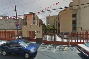 Foto de departamento en venta en  170, san mateo, azcapotzalco, distrito federal, 2975575 No. 01