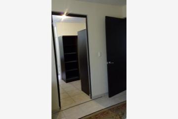 Foto de casa en venta en  55, san mateo, corregidora, querétaro, 2867931 No. 01