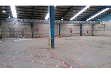 Foto de nave industrial en renta en  , san mateo cuanala, juan c. bonilla, puebla, 2757824 No. 01