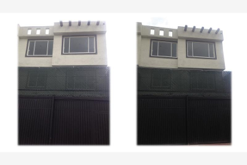 Foto de casa en venta en  , san mateo, metepec, méxico, 2560443 No. 01
