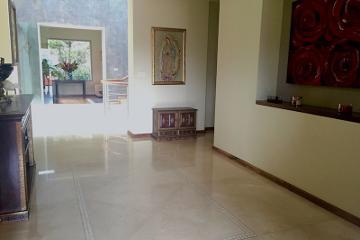 Foto de casa en venta en  , san mateo tlaltenango, cuajimalpa de morelos, distrito federal, 1927995 No. 01