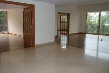 Foto de departamento en renta en  , san mateo tlaltenango, cuajimalpa de morelos, distrito federal, 2659904 No. 01