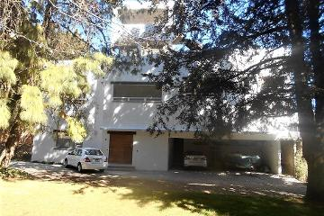 Foto de departamento en renta en  , san mateo tlaltenango, cuajimalpa de morelos, distrito federal, 2970596 No. 01