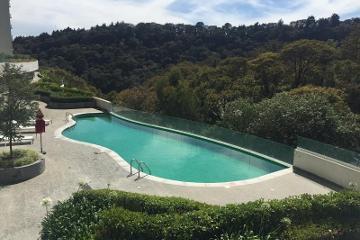 Foto de departamento en renta en  , san mateo tlaltenango, cuajimalpa de morelos, distrito federal, 2973843 No. 01