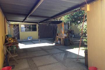 Foto de casa en renta en  , san mateo xalpa, xochimilco, distrito federal, 2036784 No. 01