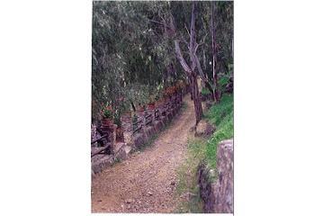 Foto de rancho en venta en  , san mateo xalpa, xochimilco, distrito federal, 2054573 No. 01