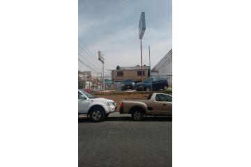 Foto de terreno comercial en renta en  , san matías, puebla, puebla, 1776204 No. 01