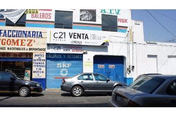 Foto de nave industrial en venta en  , san matías, puebla, puebla, 2895677 No. 01
