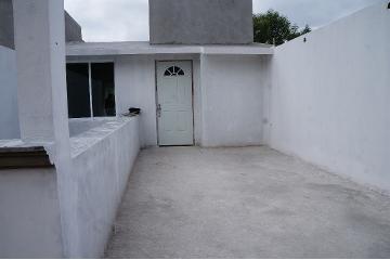 Foto principal de casa en venta en san matías tepetomatitlan 2241953.