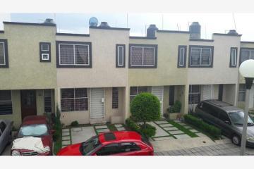Foto de casa en venta en san miguel 22, san juan cuautlancingo centro, cuautlancingo, puebla, 2372072 No. 01