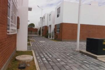 Foto de casa en venta en  88, san miguel apetlachica, cuautlancingo, puebla, 2879513 No. 01