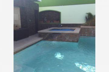 Foto principal de casa en renta en san miguel, campestre la gloria 2439858.