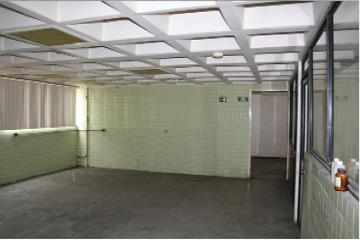 Foto de bodega en renta en  , san miguel amantla, azcapotzalco, distrito federal, 2973698 No. 01