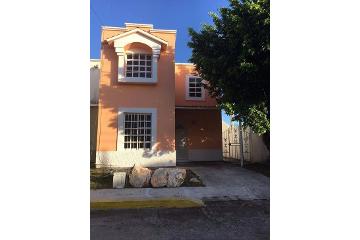 Foto de casa en venta en  , san miguel, carmen, campeche, 2761295 No. 01