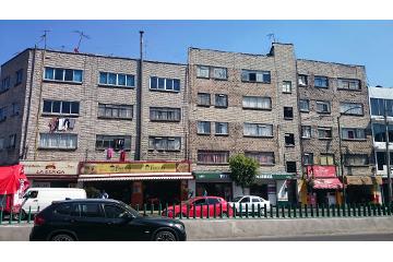 Foto de edificio en venta en  , san miguel chapultepec i sección, miguel hidalgo, distrito federal, 1118891 No. 01