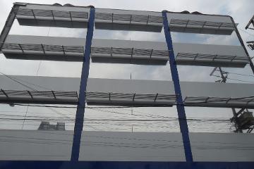 Foto de edificio en renta en  , san miguel chapultepec i sección, miguel hidalgo, distrito federal, 1689412 No. 01