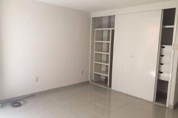 Foto principal de departamento en renta en san miguel chapultepec i sección 2446366.