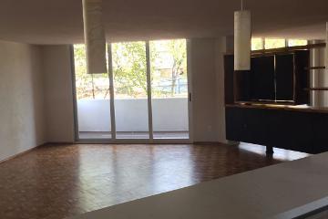 Foto de departamento en renta en  , san miguel chapultepec i sección, miguel hidalgo, distrito federal, 2800702 No. 02
