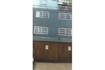 Foto de departamento en renta en  , san miguel chapultepec i sección, miguel hidalgo, distrito federal, 2854982 No. 01