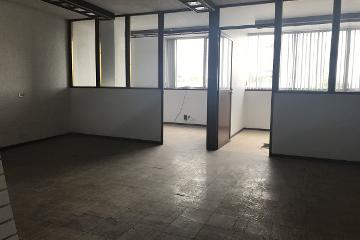 Foto de oficina en renta en  , san miguel chapultepec i sección, miguel hidalgo, distrito federal, 2870345 No. 01