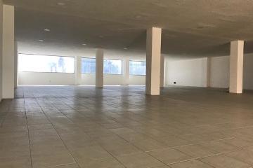 Foto de edificio en renta en  , san miguel chapultepec i sección, miguel hidalgo, distrito federal, 2873075 No. 01
