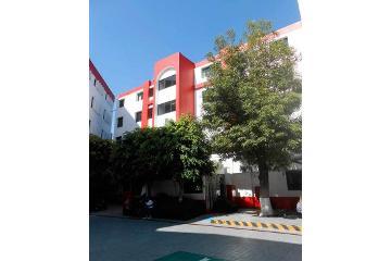 Foto principal de edificio en renta en san miguel chapultepec i sección 2881341.