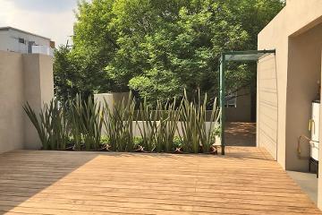 Foto de casa en renta en  , san miguel chapultepec i sección, miguel hidalgo, distrito federal, 2889279 No. 01