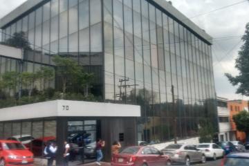 Foto de oficina en renta en  , san miguel chapultepec i sección, miguel hidalgo, distrito federal, 2921607 No. 01