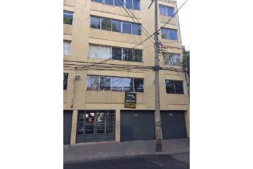 Foto principal de oficina en renta en san miguel chapultepec i sección 2968768.