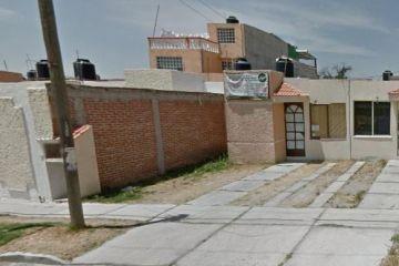 Foto de casa en venta en, san miguel contla, santa cruz tlaxcala, tlaxcala, 2120552 no 01
